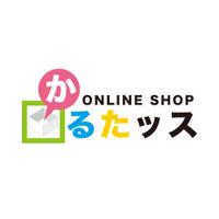dating games anime online games online gratis
