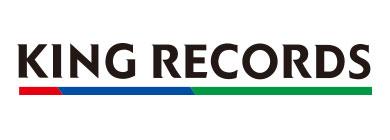 King Records rompe relaciones con Nana Mizuki