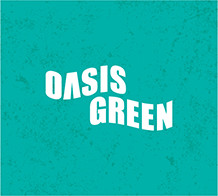 OASIS GREEN